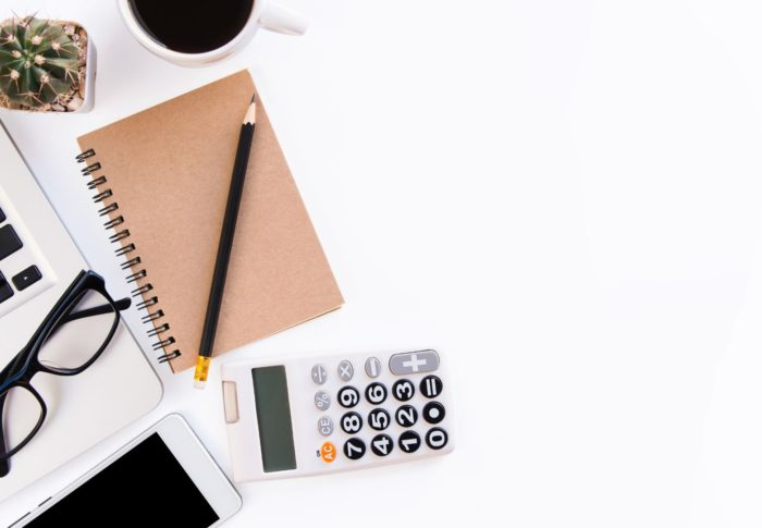 Accounting Tips for Small Businesses COVID Assistance