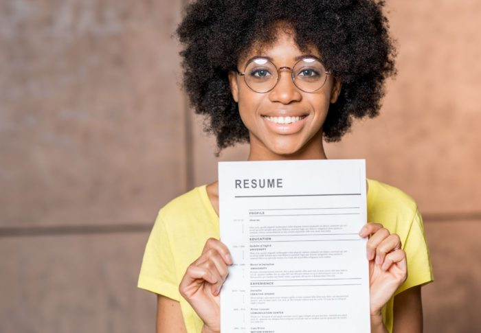 Top Skills to Display for COVID-Era Resumes
